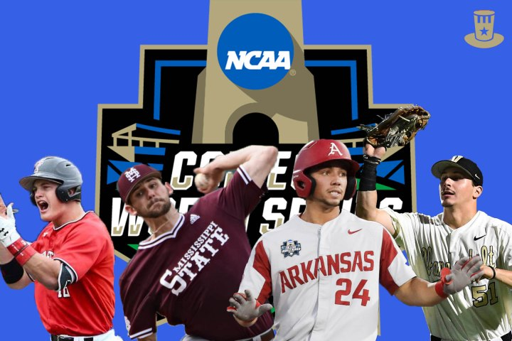 cws preview