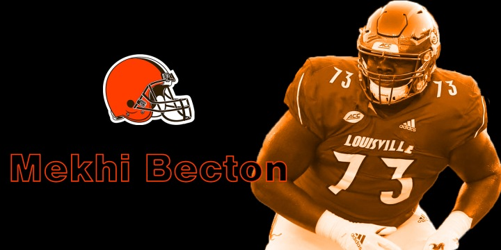 becton browns