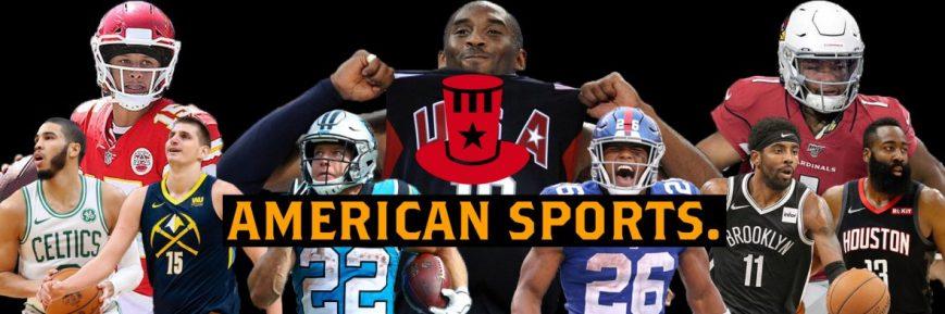 cropped-american-sports-banner.jpg