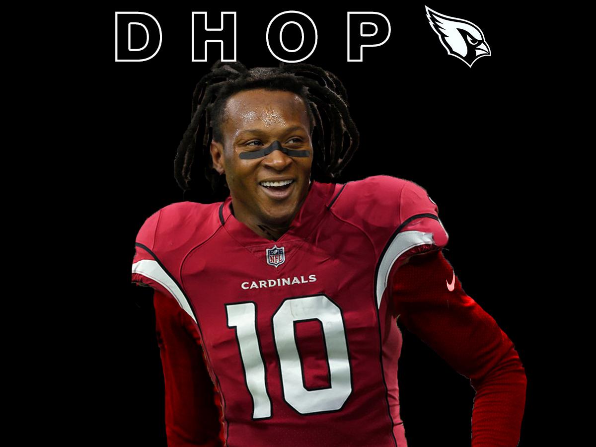 dhop cardinals