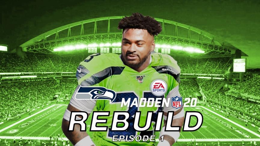 Seahawks Rebuild ep1 thumbnail