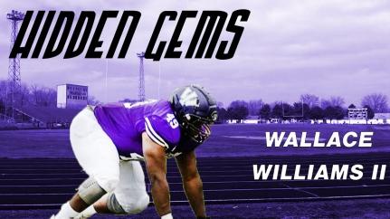 Wallace Williams thumbnail
